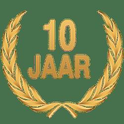 10 jaar Riwis Zorg & Welzijn 1