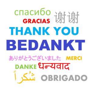Bedankdag voor alle Riwis vrijwilligers in de geestelijke gezondheidzorg