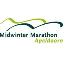 Loop jij mee met één van onze teams tijdens de Midwinter Marathon Apeldoorn?