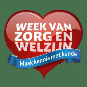 Ludieke zangmiddag tijdens open huis Riwis Zorg & Welzijn 1