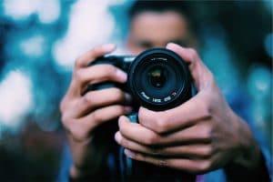 Meedoen aan een professionele fotoshoot? Meld u vandaag nog aan!