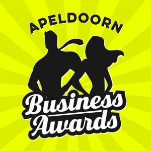 Riwis Zorg & Welzijn genomineerd voor Apeldoorn Business Award Maatschappelijke Organisaties