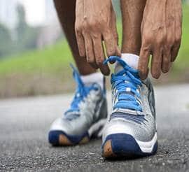 Start to Run en Fun vanuit Rivit