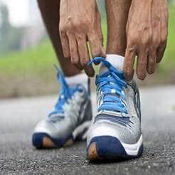 Vanuit Rivit (opnieuw) sportervaring opdoen! 2