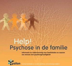 Voor naasten die behoefte hebben aan meer informatie/steun: Naasten-lotgenotengroep Korak en folder van Ypsilon